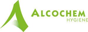 Alcochem Hygiene logo376, About us